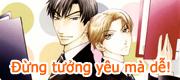 Dung_tuong_yeu_ma_de_004_zps06f1015c