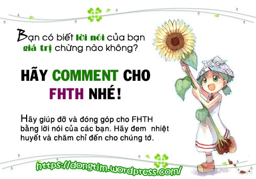 [FHTH]_-_Comments