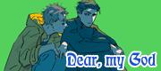 Dear-my-god