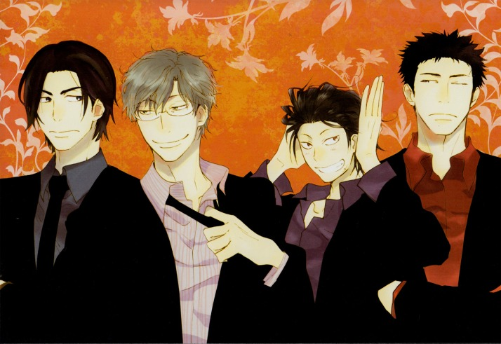 [FHTH]_-_Warudakumi_ni_mo_Hana_wa_Furu_cover_04